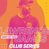 The BEST  Of The Club Series 2018