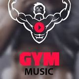 Gym / Workout Mix (EDM/Festival/Dutch) - September, October 2014