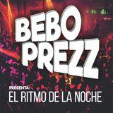 EL RITMO DE LA NOCHE SHOW 001 - 2019