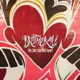 Fullmixx Show - 12/02/12 - Part 2 (Jesse Boykins, Rhye, Brother Ali, Opolopo ... )