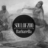 Barbarella: Multi Cultural Beats #32