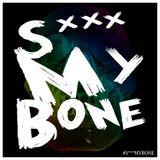 S*** My Bone Podcast 001