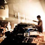 Magda's Promomix Time Warp Netherlands 2014