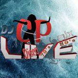 Mix 80s by CPmix LIVE