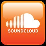 Vocal Progressive Trance Mix(Nov 2011)
