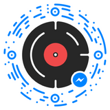 D-RYAN Drum and Bass Mix Summer 2016 version 1.1