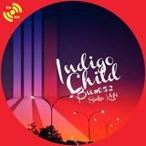 BU#052 : Indigo Child