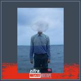 zifra may2017 mixtape