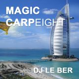 Magic Carp-Eight