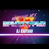 BPM127FPM3