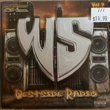 DJ Julio G - Westside Radio V.2 [2003]