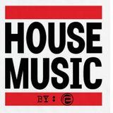 THE ORIGINAL HOUSE SOUND @ NOMADS