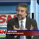 2016-11-24 Media sanción a la Ley de alquileres Nire Roldán (Presidente de la Concejalía Popular)