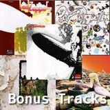 Led Zeppelin - First Five (Bonus Tracks)