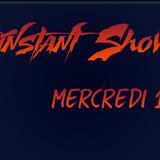 Instant show - 10/01/2018 - Radio Campus Avignon