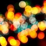 Kenny Dope Gonzales live @ Boom Ibiza - The Sound of Glitterbox 06.2014
