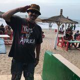 Inna Afrobeat Style