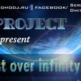 """Aimoon's Guest Mix @ """"N&R Project - Movement Over Infinity 001"""""""