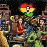 Old School Reggae Jam