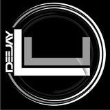 DeeJayLu - Bounce Mix