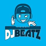 DJ BEATZ GO!: WALL SLAPPERS VOL 1