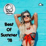 Best Of Summer '18 Mix