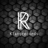 Techno DNA by Klangrecords #45 - Dark Skyline