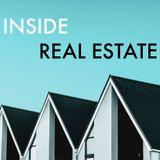 Inside Real Estate – Episode 23