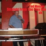 Ted Massey - Straight From The Play Box