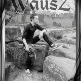 Wausz - 22 Jan 2016 Mix