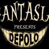 Fantasia Music Festival (Live Set) [March 2015]