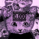 DJ 10000 - Live At Sticky's 10,000th Zine Party