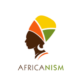 Africannism - Afro House Mixed Set