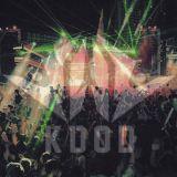 DjKdod |♫ Summer Set ► EDM Songkran 2015