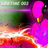 LIFETIME 002