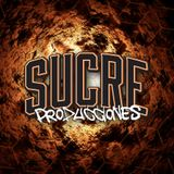 Renegados - Sucre producciones
