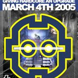 Dj Dezmond (Room 2 Trance set)- Total Bedlam- March 4th 2005