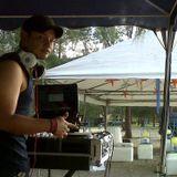 Dj Jery Canales - Electro Music Yehaa