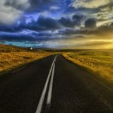 Lezione Endurance 65% - 75 %  Progressive 80 Rpm  110 Rpm