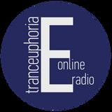 DJ.Miha - Radio Show Teleportaciya Episode 04 (Radio Trance Euphoria 11.04.2018)
