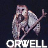 Orwell Minimix