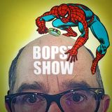 The Bopst Show: Present State of Mind
