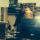 Revolution Radio Presents: The Stoop Kidz