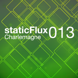 Static Flux 013