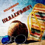 Urlaubsgrüsse aus MULLDavien 27.07.14