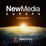 New Media Europe 2015 Preview