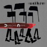 """Melomania 2- álbum """"Spirit"""" de Depeche Mode. (Con Salvador García Alejandro)"""