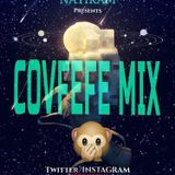 COVFEFE VIBES