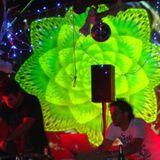 MoodMachine - Verano En Madrid DJ Set (06-2010)