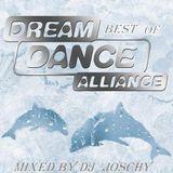 Best of Dream Dance Alliance 2016
